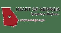 HeartOfGeorgia